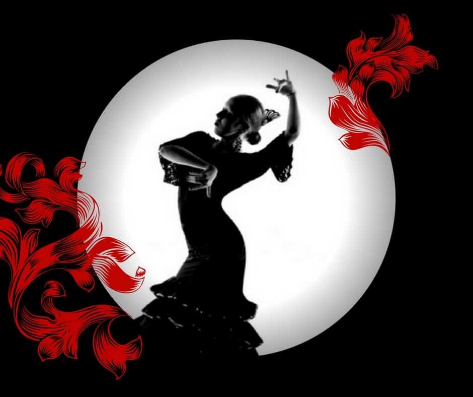 Flamenco Centre Canberra