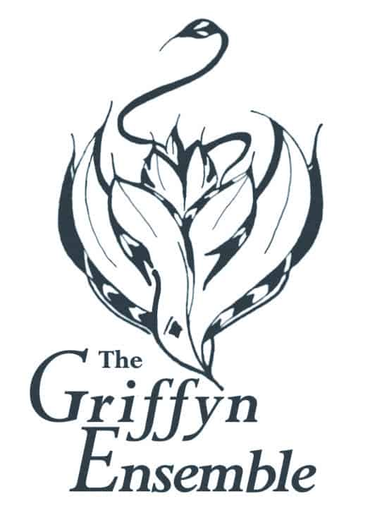 The Griffyn Ensemble