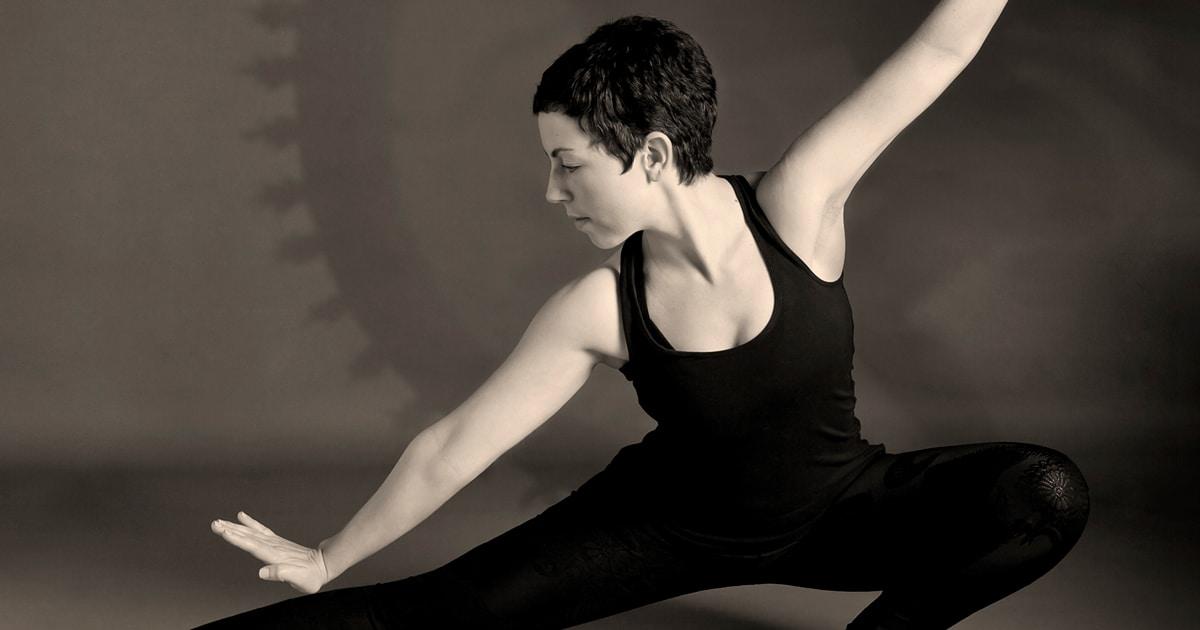 Apsara Yoga Shala