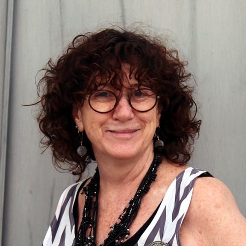 Dianne Libke