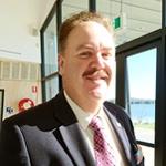 Damien Haas