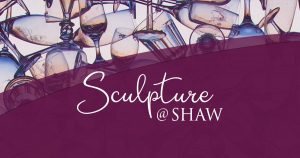 Sculpture@Shaw