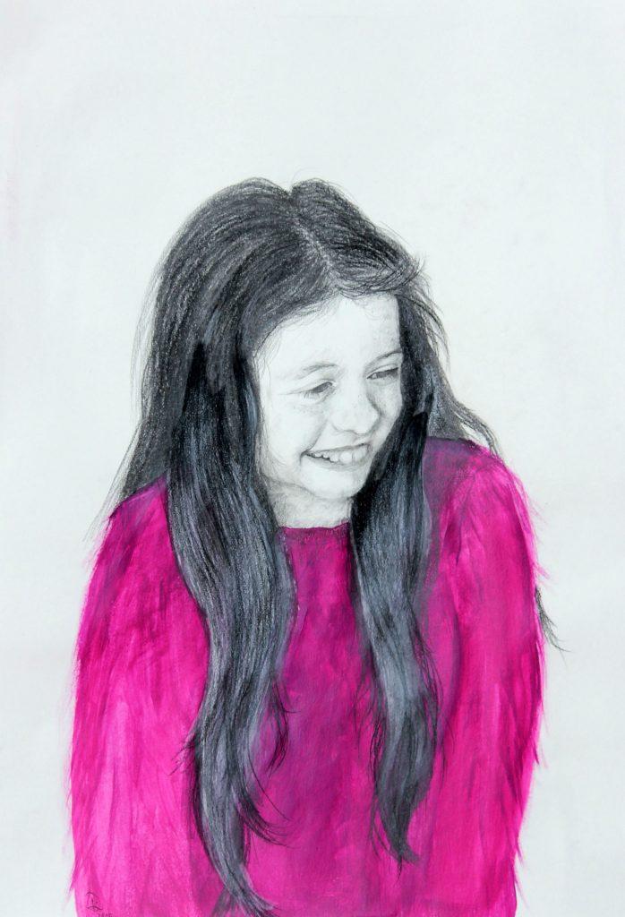 Beautiful by Dianne Libke