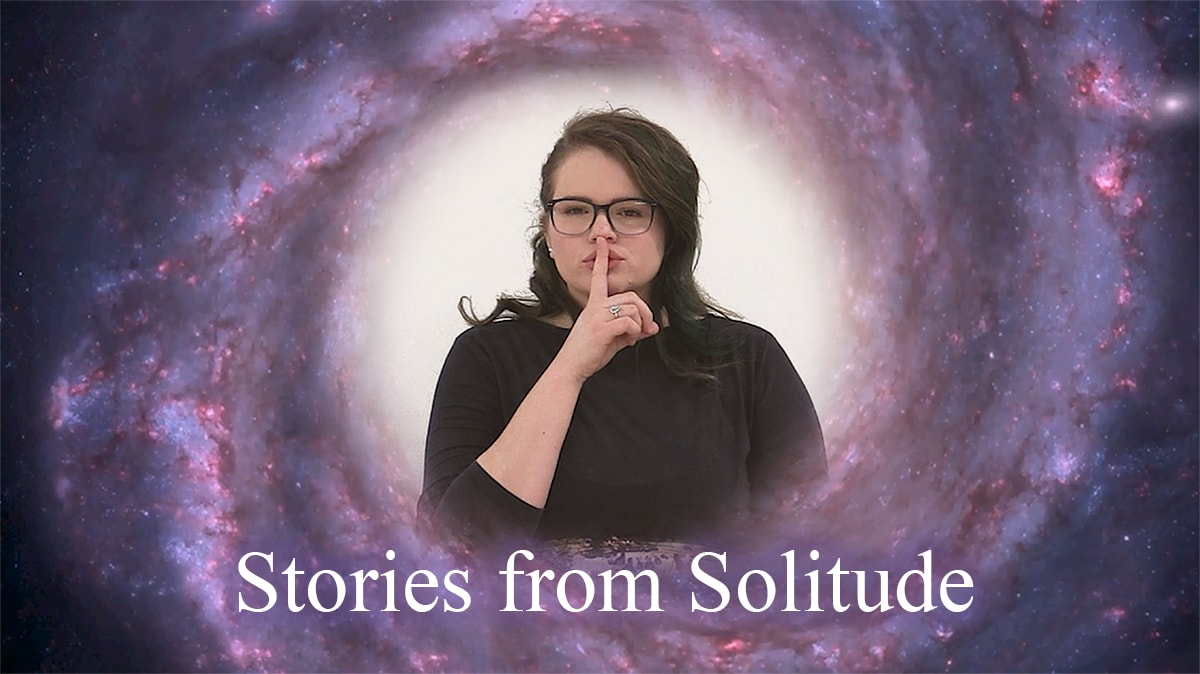 Stories from Solitude