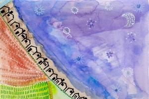 Gungahlin Impressions Art Group, Home Safe