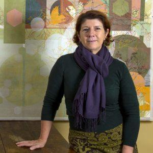 Julie Bradley