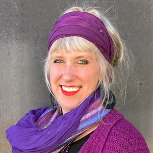 Monika McInerney