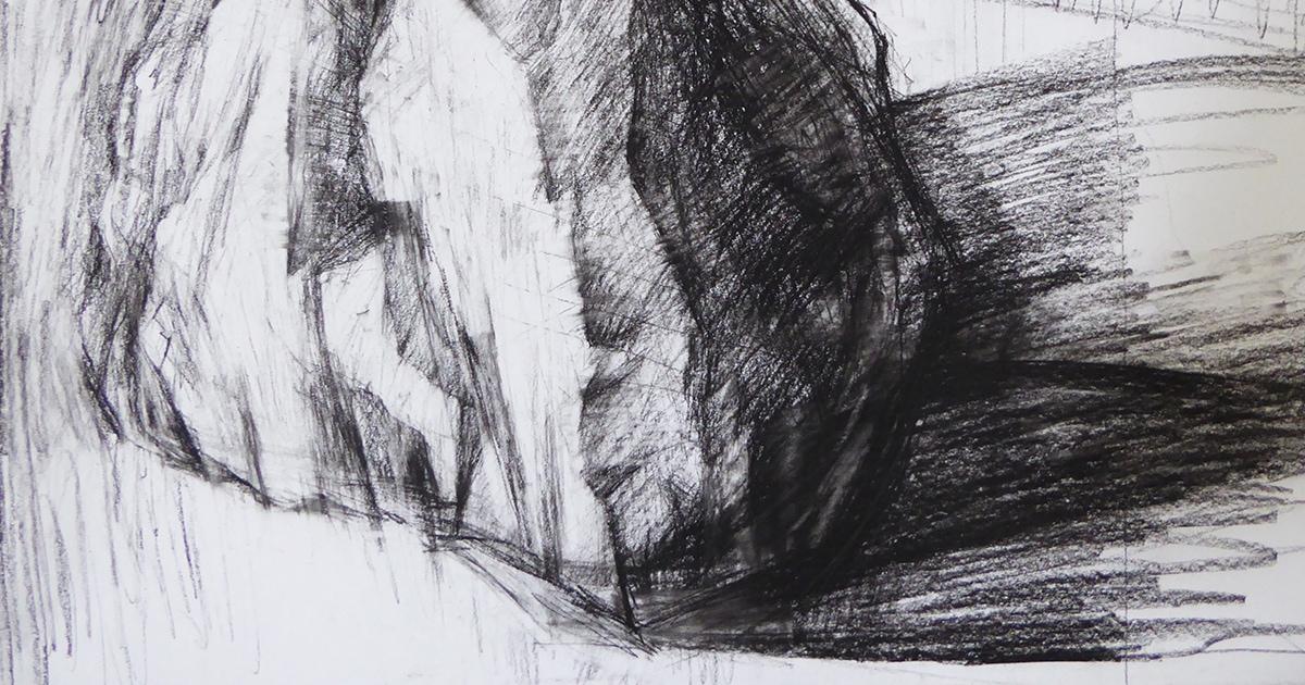 Passage 3 by John Pratt.