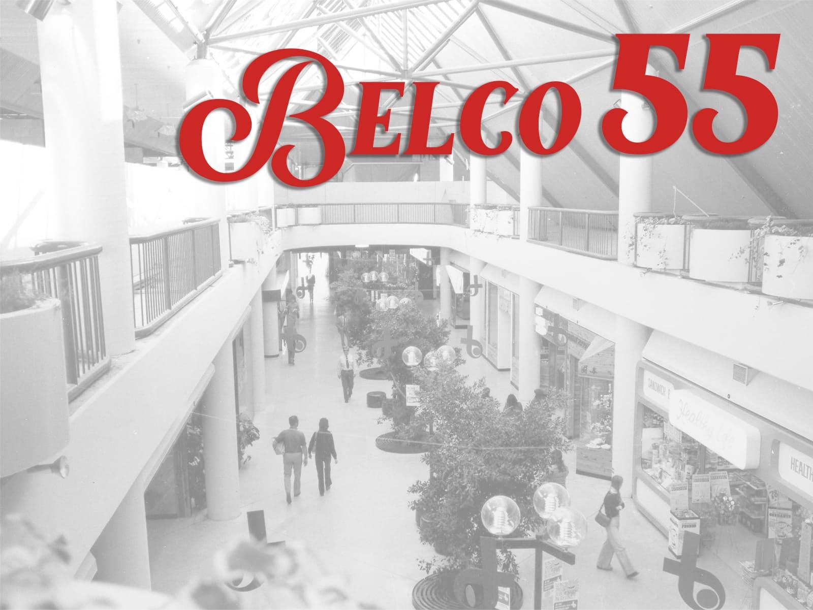 Belco 55
