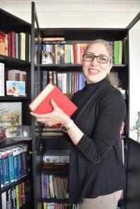 Antoinette Karsten, Iran. Historic narratives, Framed photograph