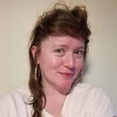 Heidi Lefebvre